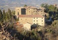 Foto - Zweizimmerwohnung Vocabolo Petroso-Gaiche, Piegaro