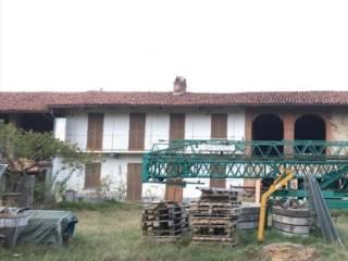 Photo - Country house San Bernardo, Carmagnola