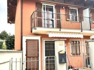 Photo - Detached house 80 sq.m., excellent condition, Canale