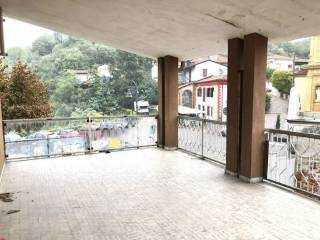 Photo - 3-room flat good condition, first floor, Canale