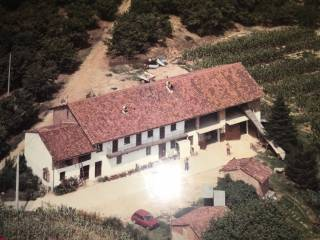 Photo - Country house, good condition, 500 sq.m., Ceresole Alba