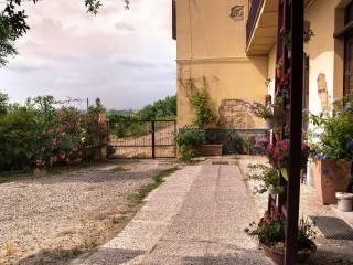 Photo - Farmhouse via Cantamessa 32, Vignale Monferrato