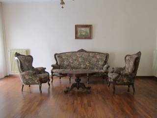 Photo - Single-family townhouse via Capo Croce, Boville Ernica