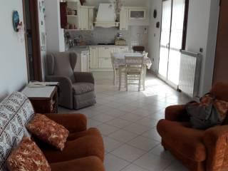 Photo - 3-room flat via Alessandro Manzoni 30, San Lorenzo in Campo