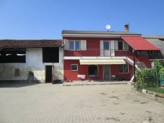 Photo - Country house frazione Cantogno, Villafranca Piemonte