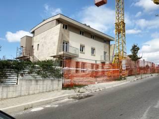 Foto - Appartamento via Caduti di Nassiyria, Matera