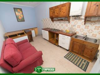 Photo - 2-room flat via Milano 34, Masate