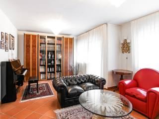 Foto - Reihenvilla 4 Zimmer, ausgezeichneter Zustand, San Candido