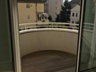 Foto - Trilocale ottimo stato, secondo piano, Gallery - Rubicone, Ravenna