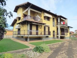 Photo - Apartment via San Francesco d'Assisi, San Chiaffredo, Tarantasca
