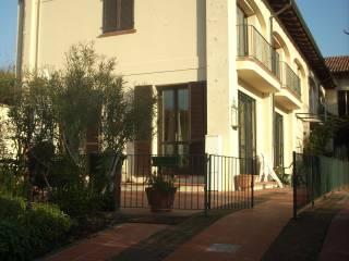 Photo - 3-room flat via Po 24, Camino