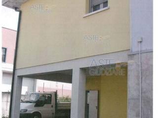 Foto - Appartamento all'asta via dell'Industria, Azzano Mella