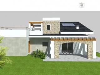 Foto - Villa unifamiliare regione Casale, 1, Rivalba