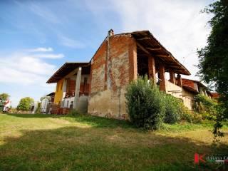 Photo - Country house via Lombardore 281, Leinì