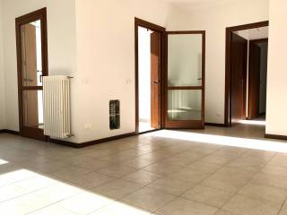 Photo - 3-room flat via Zanino Colle, Ranica