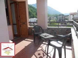 Foto - Wohnung via Pozzo Donato, Trecchina
