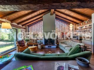 Foto - Hütte via Lazzaretto 8, Pombia