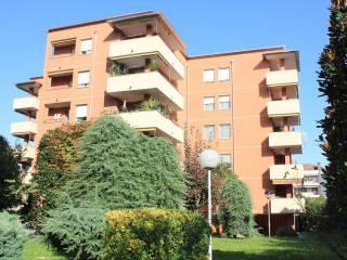 Photo - 4-room flat via Brera 18, Cornaredo