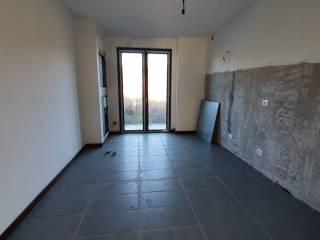 Foto - Villa a schiera Cascine Gerbola, Agliè