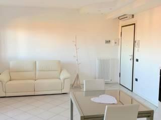 Photo - 3-room flat good condition, first floor, Roncolo, Quattro Castella