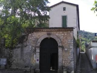 Photo - Historic residence Strada Provinciale Accesso a Colle San Magno, Roccasecca