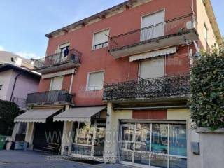 Foto - Appartamento all'asta via Giacomo Puccini 22, Sarezzo