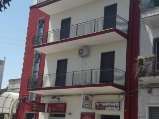 Foto - Appartamento via di Leuca 169, Leuca, Lecce