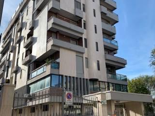 Foto - Appartamento viale Luigi Pinto, Piazza Aldo Moro - Parco San Felice, Foggia