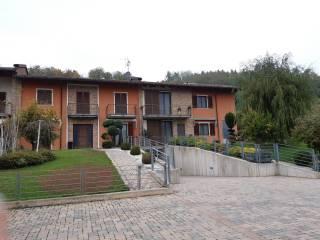 Photo - Single family villa frazione Bassi 9, Guarene