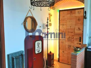 Photo - 3-room flat via Enrico Fermi 26, San Giacomo, Zibido San Giacomo