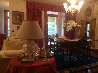 Photo - Single family villa, excellent condition, 400 sq.m., Pieve di Soligo