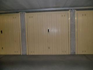 Photo - Car box / Garage corso Michele Coppino, Alba