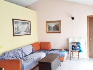 Photo - 3-room flat excellent condition, first floor, Castellucchio