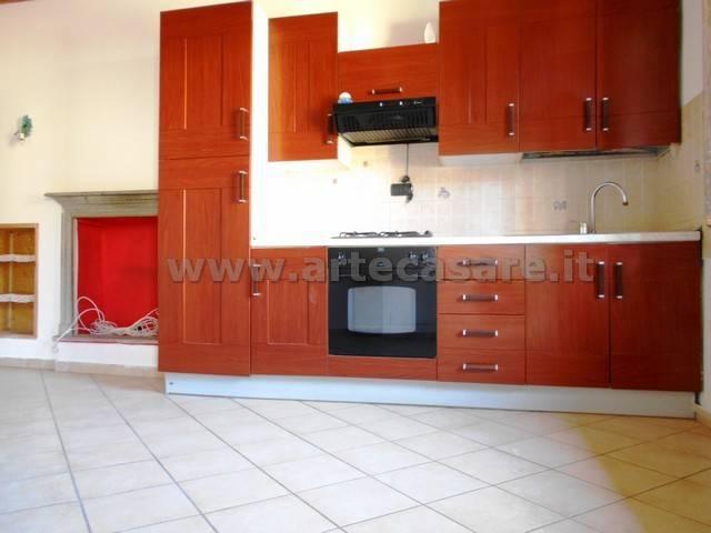 foto  2-room flat excellent condition, first floor, Dairago