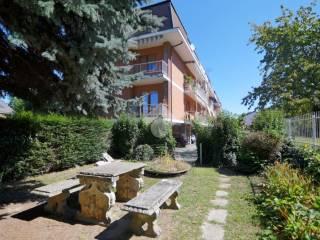 Photo - 3-room flat via Nino Costa 8, Rosta
