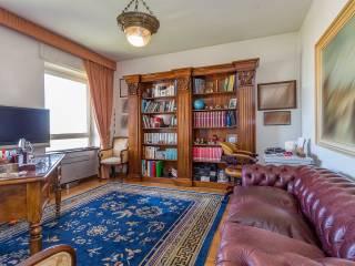 Foto - Appartamento via Nairobi, Eur, Roma