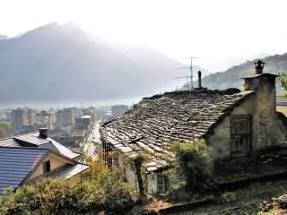 Photo - Country house via Pioda 3, Villadossola