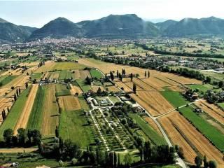 Foto - Terreno edificabile industriale a Gubbio