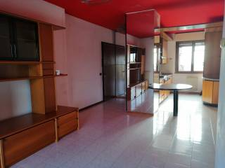 Photo - 3-room flat via Monte Conero 8, Bareggio