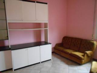 Photo - 3-room flat excellent condition, second floor, Casaletto Ceredano