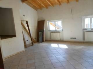 Photo - Studio new, first floor, Pandino