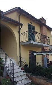 foto FOTO COPERTINA Appartamento all'asta via San Rocco, Montalcino