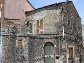 Photo - Detached house via IV Novembre 13, San Giovanni la Punta