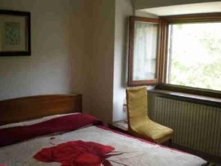 Foto - Wohnung guter Zustand, Monteleone di Spoleto