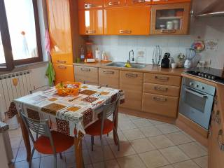 Photo - 4-room flat excellent condition, third floor, Vescovato