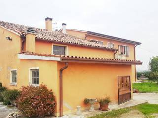Photo - Single family villa via Braggio, Carceri