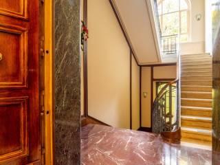 Photo - Apartment excellent condition, mezzanine, Crocetta, Torino
