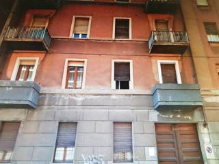 Photo - 2-room flat via Antonio Cecchi 47, Aurora, Torino