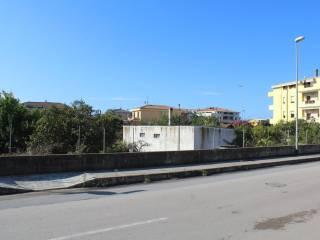 Foto - Terreno edificabile residenziale a Porto Torres