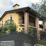 Photo - Villa all'asta via Luison, Villafranca Padovana